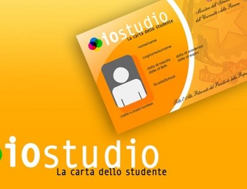 CARD IO STUDIO – tanti sconti per te!
