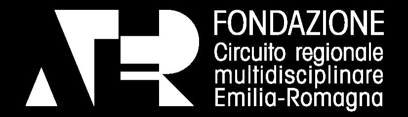 logo ATER